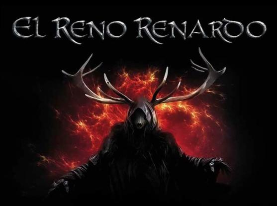 Reno Renardo