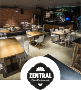 zentral-bar-restaurante