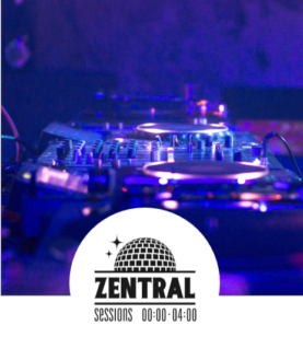 zentral-sessions
