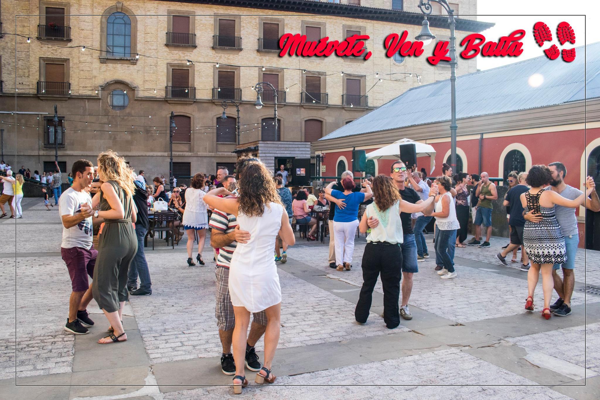 zentral-terraza-baile