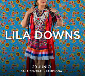 lila-downs-sold-out