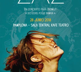 zaz-sold-out