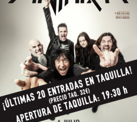 anthrax-sold-out