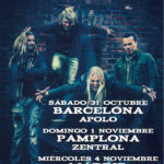 apocalyptica-sold-out